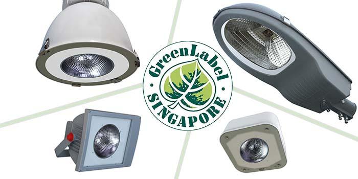 cdm optical lighting