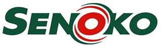 senoko logo