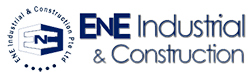 ENE Industrial & Construction