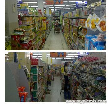 prj-t5-supermarket