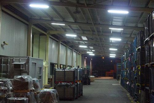 prj-t5-warehouse